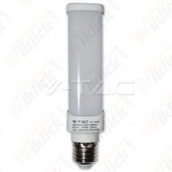 V-TAC VT-1929 Lampadina LED...