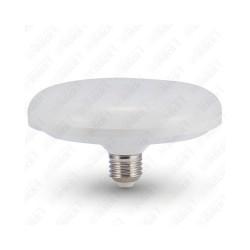 V-TAC VT-2116 Lampadina LED...