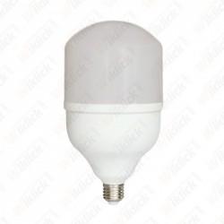 V-TAC VT-2060 Lampadina LED...