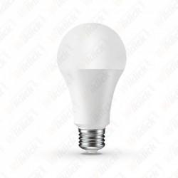 V-TAC VT-5010 Lampadina LED...