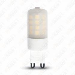 V-TAC VT-2083D Faretto LED...