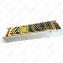 SLIM Power Supply - 120W...