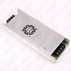 SLIM Power Supply - 350W...