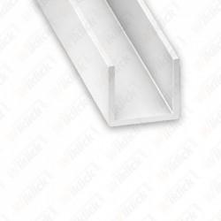 Plastic Profile For VT-559