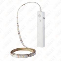 V-TAC VT-8082 Strip LED...