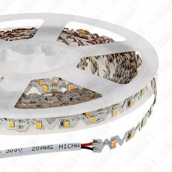 LED Strip Smd2835 - 60 LEDs...