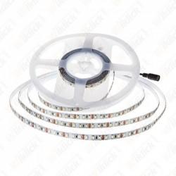 V-TAC PRO VT-2835 Strip LED...