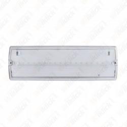 3W LED Emergency Exit Light...