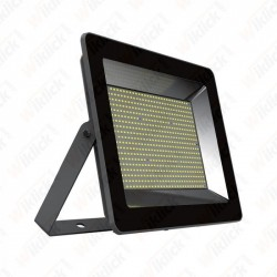 V-TAC VT-46100 Faro LED SMD...