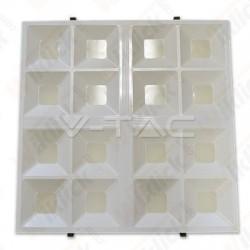 LED Panel Matrix 40W 595 x...