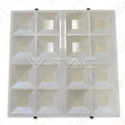 V-TAC VT-6066 Pannello LED...