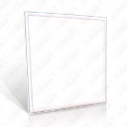 Led Panel Light Samsung...
