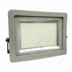 V-TAC VT-48302 Faro LED SMD...