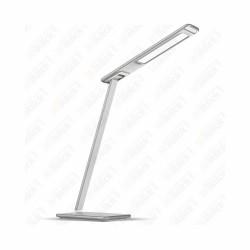 V-TAC VT-1010 Lampada LED...