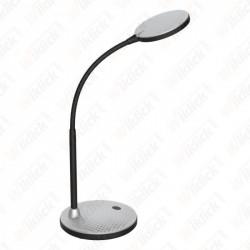 V-TAC VT-1046 Lampada LED...