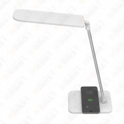 V-TAC VT-1027 Lampada LED...