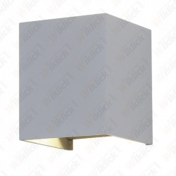 V-TAC VT-759-12 Lampada LED...