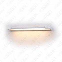 V-TAC VT-819 LAMPADA LED...