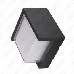 V-TAC VT-827 LAMPADA LED DA...