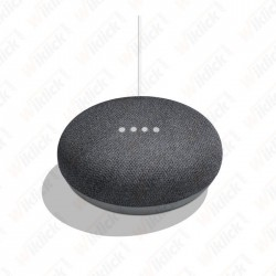 V-TAC Google Home Mini con...
