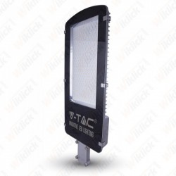 100W SMD Street Lamp A++...
