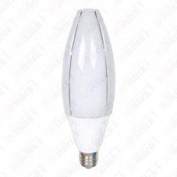 Led Bulb - Samsung  Chip...