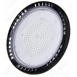 LED High bay Samsung Chip -...
