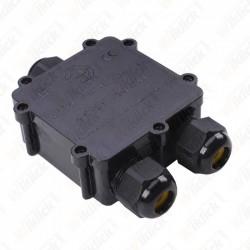 V-TAC VT-870 Scatola di...