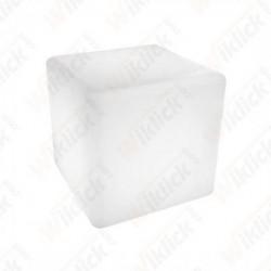 LED Cube Light RGB D40*40*40CM