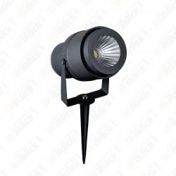 V-TAC VT-857 Faretto LED da...