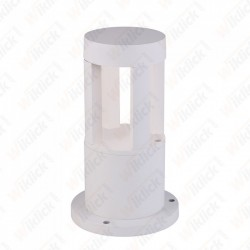 V-TAC VT-830 Lampada LED da...