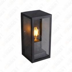 V-TAC VT-837 Lampada LED da...