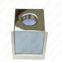 GU10 Fitting Gypsum Surface...