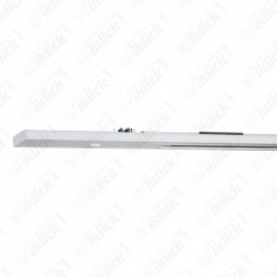 LED Linear Trunking...