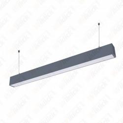 Led Linear Light Samsung...
