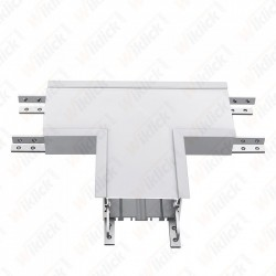 14W T Shape Connector...