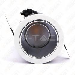 V-TAC VT-2907 Plafoniera...