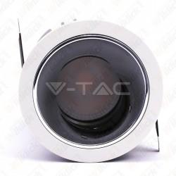 V-TAC VT-2911 Plafoniera...