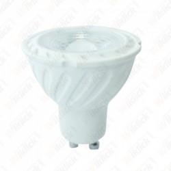 LED Spotlight Samsung Chip...
