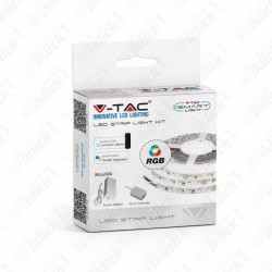 V-TAC VT-5050 STRISCIA LED...