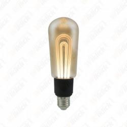 V-TAC VT-2235 LAMPADINA LED...