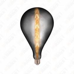 V-TAC VT-2159 Lampadina LED...