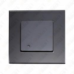 V-TAC VT-8084 Sensore a...