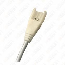 Plug + Pin + Cap