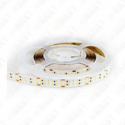 V-TAC VT-2216 Strip LED...