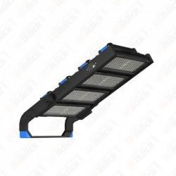 1000W LED Floodlight...