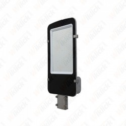 LED Street Light Samsung...