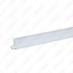 16W LED Batten Fitting...