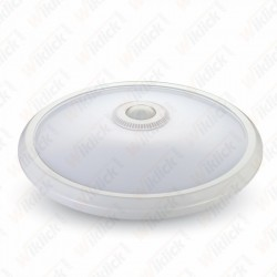 LED Dome Light - Samsung...