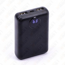 V-TAC VT-3501 Power Bank...